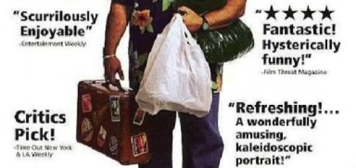 Порно звезда. Предание о Роне Джереми / Porn star. The Legend of Ron Jeremy (2001)