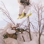 015ZAHAL alpinists