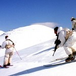 06ZAHAL alpinists