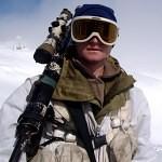08ZAHAL alpinists