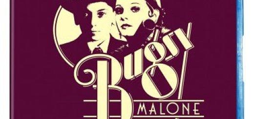 Багси Мелоун (Bugsy Mellown) (1976)
