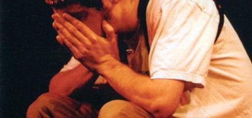 Danny Zamir & Satlah - Children of Israel (2000)