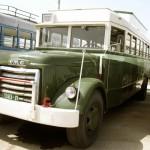 01-Autobus-Museum