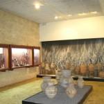 01Dagon-museum