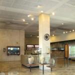 01aDagon-museum