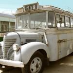 02-Autobus-Museum