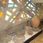 02Dagon-museum