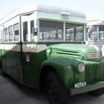 03-Autobus-Museum