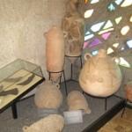 03Dagon-museum