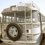 04-Autobus-Museum