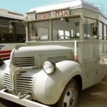 05-Autobus-Museum
