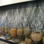 05Dagon-museum