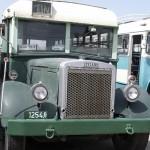 06-Autobus-Museum