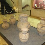 06Dagon-museum