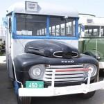 07-Autobus-Museum