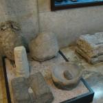 07Dagon-museum