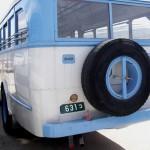 08-Autobus-Museum