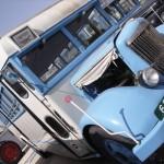 09-Autobus-Museum