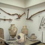 11Dagon-museum