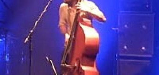 Adam Ben Ezra - 3 Singles (2009-2010)