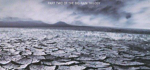Avishai Cohen - Flood (2008)