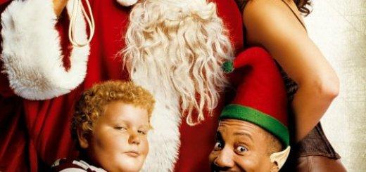 Плохой Санта (Bad Santa) (2003)