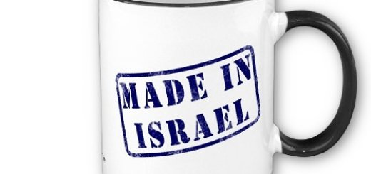 israel-best2