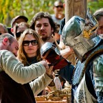 knights2011-01