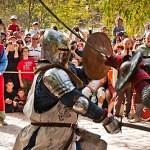 knights2011-02