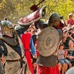 knights2011-05