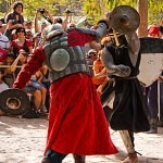knights2011-06