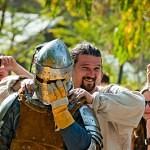 knights2011-07