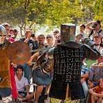 knights2011-08