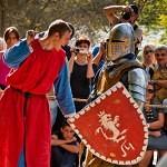 knights2011-09