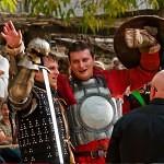 knights2011-10