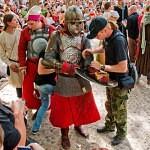 knights2011-11