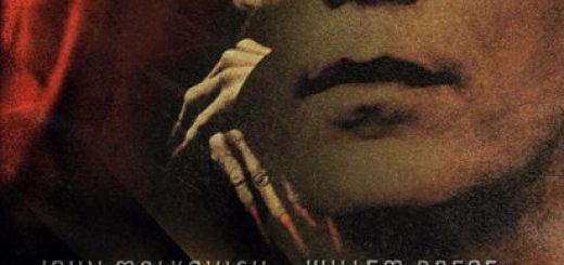 Тень вампира (Shadow of the Vampire) (2000)