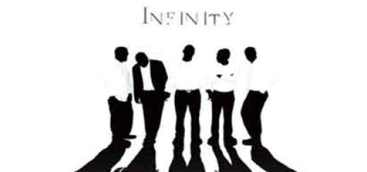 Shtar - Infinity (2010)