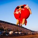 02Gilboa ballons