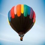 06Gilboa ballons