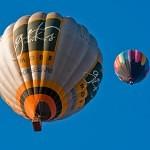 09Gilboa ballons