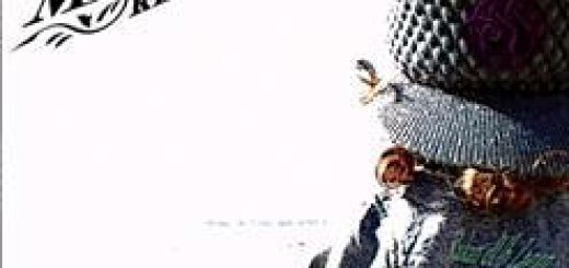 Kukan Dub Lagan - Life Vision EP (2010)
