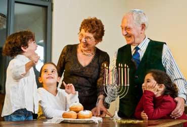 jewish-hanukkah