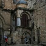 israel18 001 150x150 Фото Израиля, часть 18   Иерихон, Иордан, Гора Блаженств, Храм Гроба Господня   торрент