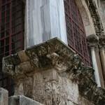israel18 002 150x150 Фото Израиля, часть 18   Иерихон, Иордан, Гора Блаженств, Храм Гроба Господня   торрент