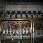 israel18 003 150x150 Фото Израиля, часть 18   Иерихон, Иордан, Гора Блаженств, Храм Гроба Господня   торрент