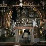 israel18 004 150x150 Фото Израиля, часть 18   Иерихон, Иордан, Гора Блаженств, Храм Гроба Господня   торрент