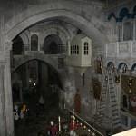 israel18 005 150x150 Фото Израиля, часть 18   Иерихон, Иордан, Гора Блаженств, Храм Гроба Господня   торрент