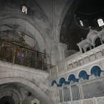 israel18 006 150x150 Фото Израиля, часть 18   Иерихон, Иордан, Гора Блаженств, Храм Гроба Господня   торрент