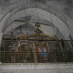 israel18 007 150x150 Фото Израиля, часть 18   Иерихон, Иордан, Гора Блаженств, Храм Гроба Господня   торрент